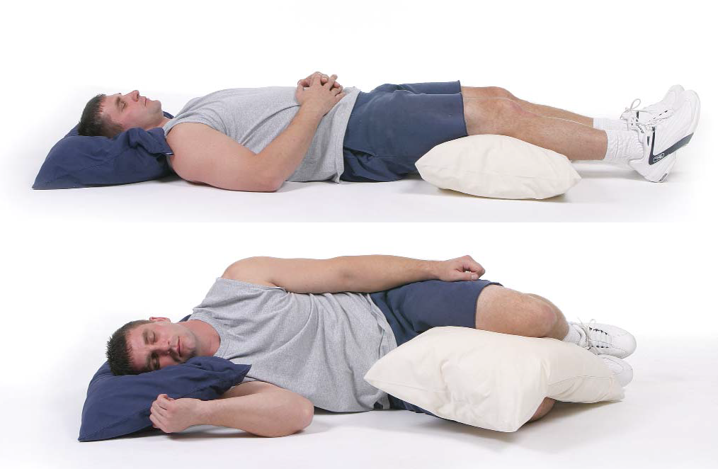 Image Result For Down Pillows Neck Pain